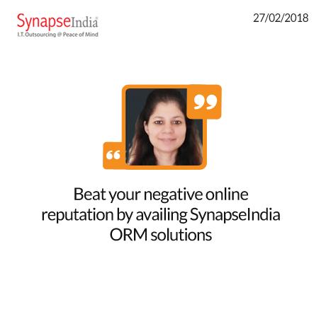 SynapseIndia ORM 39
